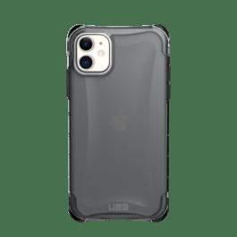 iPhone 11 6.1″ Plyo – Ash