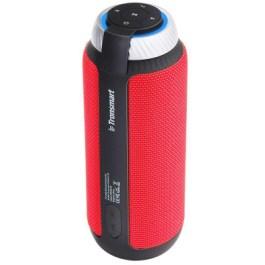 Tronmsart Element T6 Bluetooth Speaker 25w Red