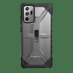 UAG Note 20 Ultra Plasma – Ash
