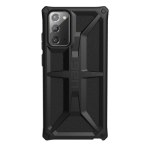 UAG Note 20  Monarch – Black