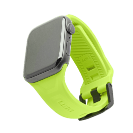 UAG Apple Watch 42/44mm Scout Strap – Green
