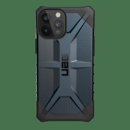 UAG iPhone 12 Pro Max 6.7 Plasma – Mallard