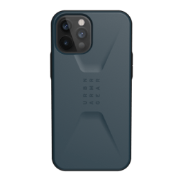 UAG iPhone 12 Pro Max 6.7 Civilian – Malllard