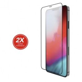 JCPal Preserver Super Hardness Glass iPhone 12 Mini 5.4″