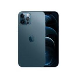 iPhone 12 Pro 512GB Pacific Blue Sim 2 ZA
