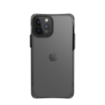 [U] by UAG iPhone 12/Pro 6.1 Mouve – Ice