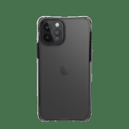 [U] by UAG iPhone 12/Pro 6.1 Mouve – Ash