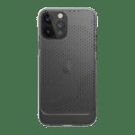 UAG iPhone 12 Pro Max 6.7 Lucent – Ice