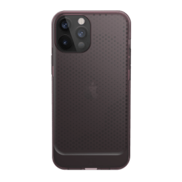 UAG iPhone 12 Pro Max 6.7 Lucent – Dusty Rose