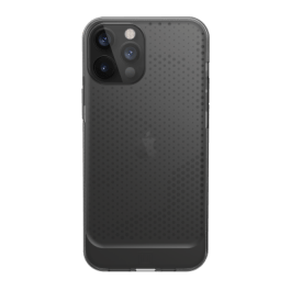 UAG iPhone 12 Pro Max 6.7 Lucent – Ash