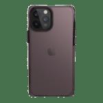 [U] by UAG iPhone 12 Pro Max 6.7 Mouve – Aubergine