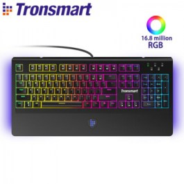 Tronsmart TK09R US RGB Mechanical Keyboard