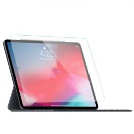 JCPal iClara Glass iPad Pro 12.9-inch 2018
