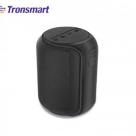 Tronsmart T6 Mini | 15W | 24h | BT 5.0 | iPX7 | USB-C | TWS