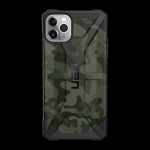 iPhone 11 Pro Max 6.5″ Pathfinder SE Camo – Forest