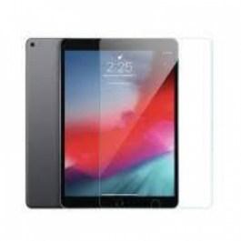 JCPAL iClara Glass iPad Air 10.5-inch (2019)