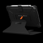 UAG Metropolis iPad 10.2 Fall 2019 – Black