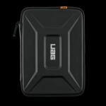 UAG Medium Sleeve Fits 13″ Devices – Black
