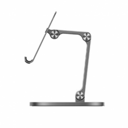 YOOBAO B2L Stand – Grey