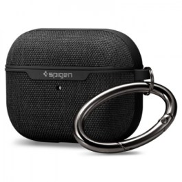 Spigen Case AirPods Pro Urban Fit – Black
