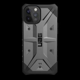 UAG iPhone 12 Pro Max 6.7 Pathfinder – Silver
