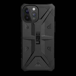 UAG iPhone 12 Pro Max 6.7 Pathfinder – Black