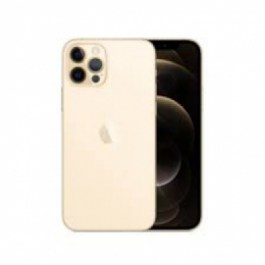 iPhone 12 Pro 256GB Gold LL