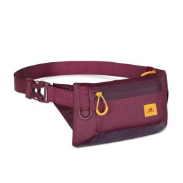 RIVACASE 5311 BURGUNDY RED