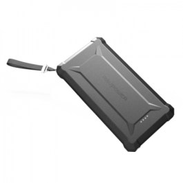 RAVPower RP-PB096 10050mAh PD18W + QC3.0 Waterproof – Black