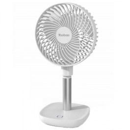 YOOBAO Portable Fan F1 10000mAh – white