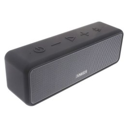 SoundCore Select Bluetooth Speaker Black
