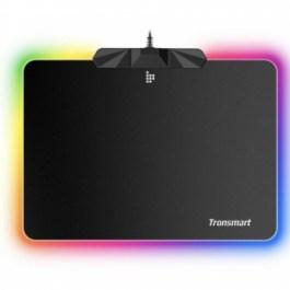 Tronsmart Shine X RGB Gaming Mouse Pad