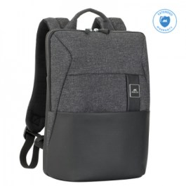 Lantau 8825 Black Mélange MacBook Pro and Ultrabook Backpack 13.3″ (NEW)