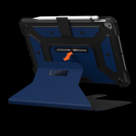 UAG Metropolis iPad 10.2 Fall 2019 – Cobalt