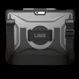 UAG Surface Pro X Plasma – Ice