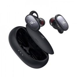 SoundCore Liberty 2 Pro – Black