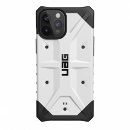 UAG iPhone 12 Pro Max 6.7 Pathfinder – White