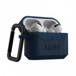 UAG AirPods Pro Hard Case V2 – Mallard