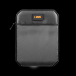 UAG SHOCK Sleeve Lite For iPad Pro 11″ 2018/2020 – Grey