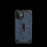UAG iPhone 12 Mini 5.4 Pathfinder – Mallard