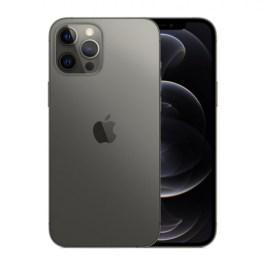 iPhone 12 Pro 512GB  Graphite Sim 2 ZA/A