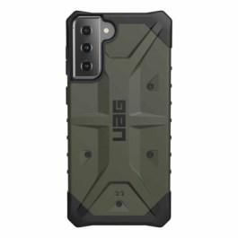 UAG S21+ Pathfinder – Olive Drab