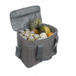 TORNGAT RIVACASE 5736  Cooler Bag 30L