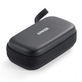 Anker Hard Case 10000 for Power Bank – Black