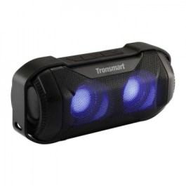 Element Blaze Bluetooth Speaker
