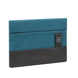 Lantau 8803 Aqua Mélange MacBook Pro and Ultrabook Sleeve 13.3″