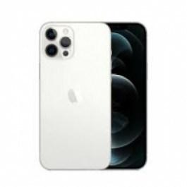 iPhone 12 Pro Max 128GB Silver LL