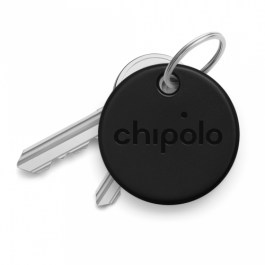 Chipolo ONE – Black
