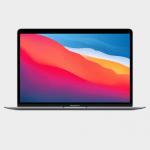 MacBook Air 2020 M1 Chip – 512GB Space Gray