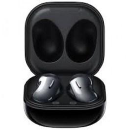 Samsung Galaxy Buds Live Bluetooth – Black